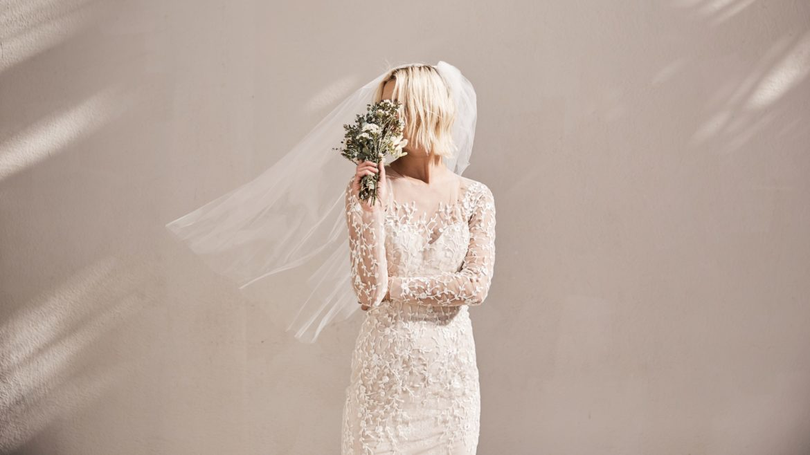 Most Expensive Wedding Dress Designers In 2019 Wixxeo
