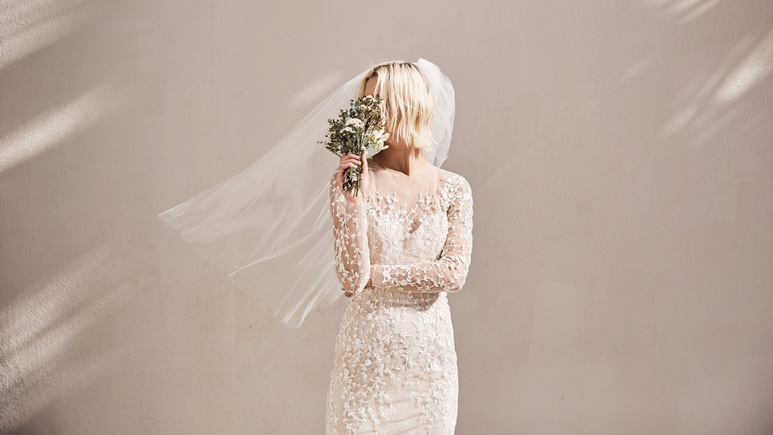 Most Expensive Wedding Dress Designers in 20   Wixxeo